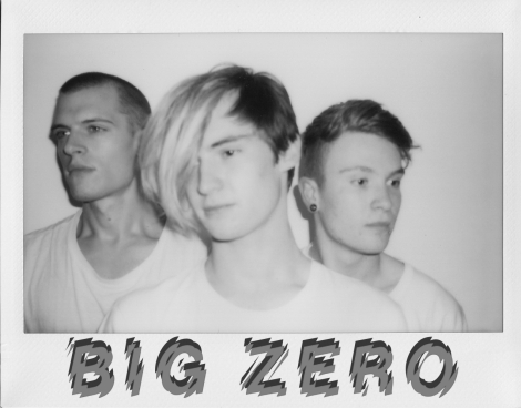 BIG-ZERO_PolaroidBW